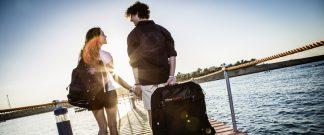 Viajes y Actividades