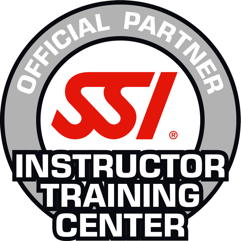 SSI Instructor Training Centre