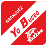 Yo Buceo Aranjuez