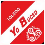 Yo Buceo Toledo