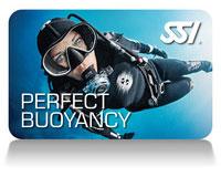 SSI Flotabilidad Perfecta