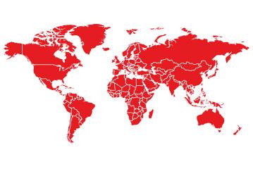 Viajes de Buceo Internacionales