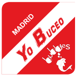 YoBuceo Madrid