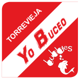 YoBuceo Torrevieja
